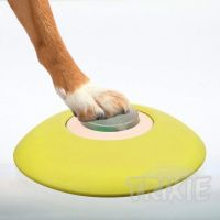 Dog Activity - MEMORY TRAINER Trixie