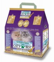 Cats Best Nature Gold 10 L
