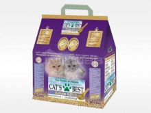 Cats Best Nature Gold 5 L