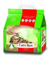 Cats Best Original 10 L / 4,3 kg