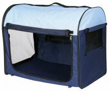 T-Camp MobileKennel 5 70x75x95cm Trixie