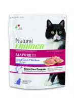 TRAINER Natural Cat Mature 1,5kg