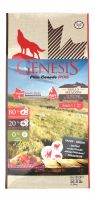 Genesis Pure Canada Broad Meadow Adult SOFT 11,79 kg